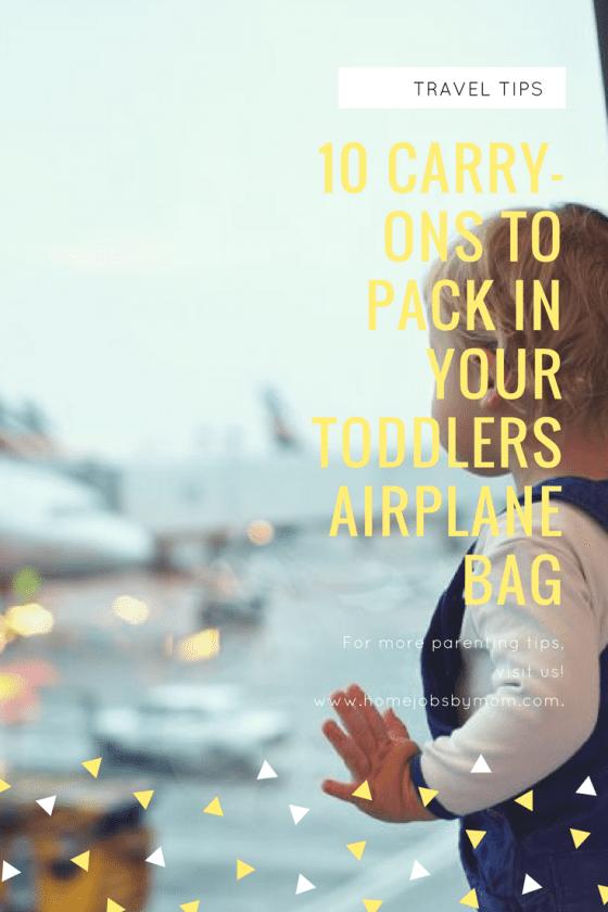 Traveling with a toddler, traveling with a toddler on a plane, toddler on a plane, toddler on a plane activities, toddler on a plane busy bags