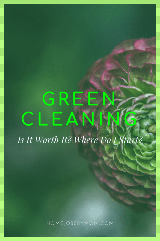 green, green cleaning, cleaning, natural, all-natural household cleaners, green home cleaning tips