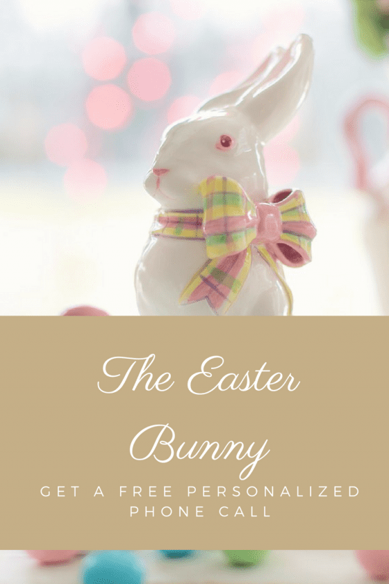 easter bunny, easter ideas, easter kids, easter activities, easter traditions