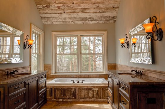 4 Hidden Home Remodel Costs you Aren't Aware of