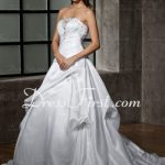 Buy a Dress for your Courthouse Wedding! And Take Pictures!!