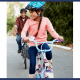 biking, bike helmets, bike safety for kids, Bicycle Safety, bike safety
