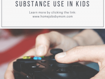 video games, video game, bad video game, drug abuse, substance abuse