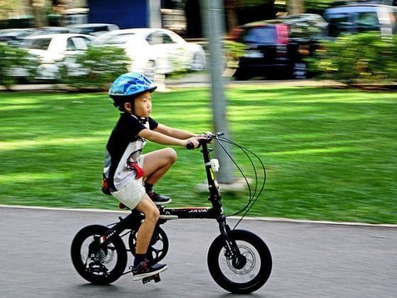 biking, bike helmets, bike safety for kids