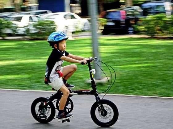 biking, bike helmets, bike safety for kids