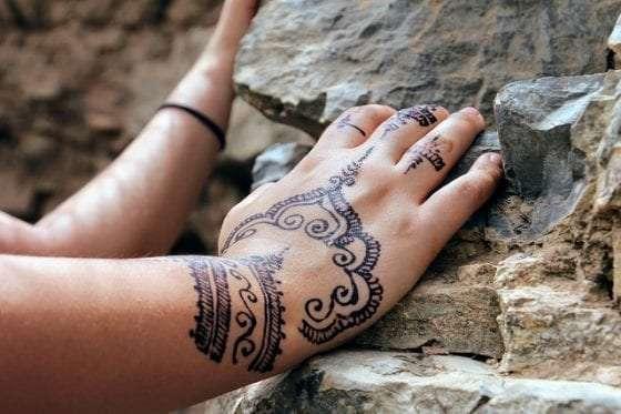 permanent tattoo, tattoos, tattoos, teenagers, teens