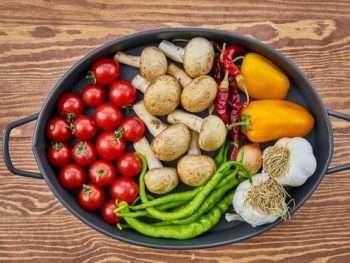 dieting tips, dieting, diet, nutrisystem, keto diet, keto supplements