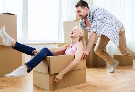 moving, moving checklist, moving essentials, moving planner, moving planning
