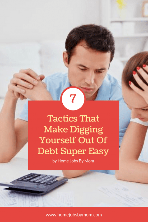 debt repayment, debt repayment plan, debt repayment tips, debt repayment tools, debt repayment ideas, debt payoff, how to pay off debt, get out of debt, reduce debt, debt consolidation