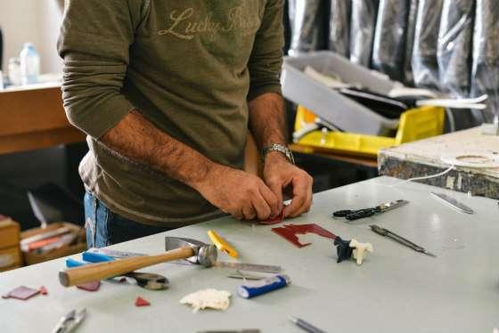 home remodeling, remodeling tips
