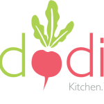 #TheSBC #RaddishKids Cooking Club Review