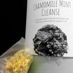 WayGood Tea Chamomile Mint Cleanse Review