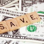 Ways to Save Money When Running a Home Business