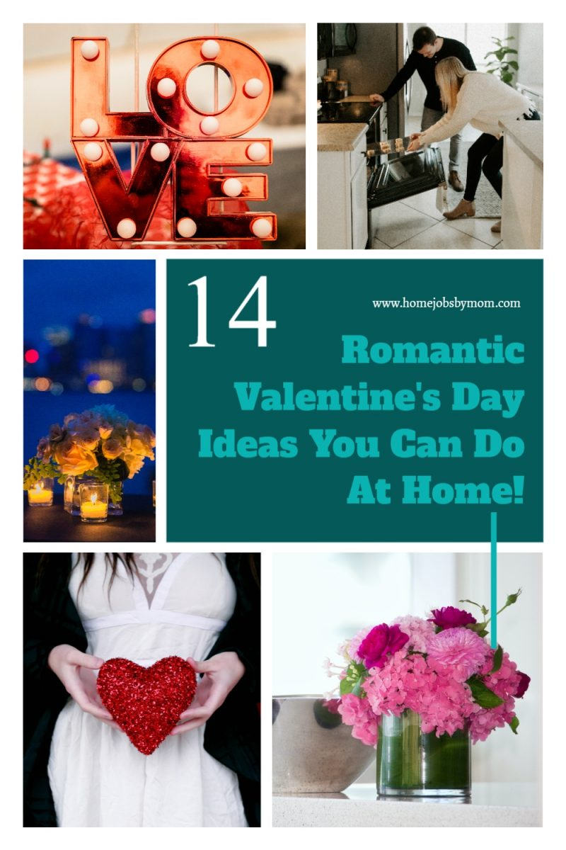 14-Romantic-Valentine's-Day-Ideas-You-Can-Do-At-Home!