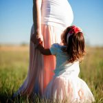 Prenatal Fitness Tips – Why and How You Should Exercise
