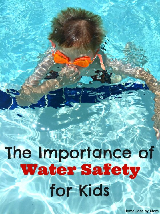 water safety for parents kidshealth - 560×747