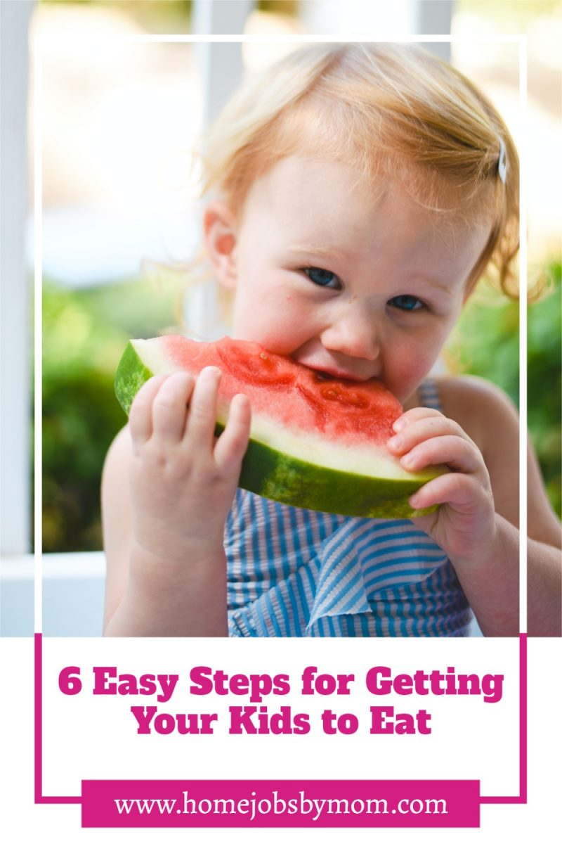 6-Easy-Steps-for-Getting-Your-Kids-to-Eat
