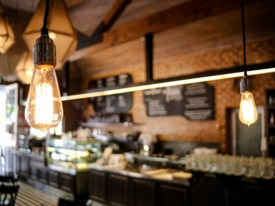 How to Choose a Pendant Lighting for Your House