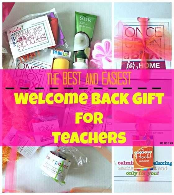 teacher peach