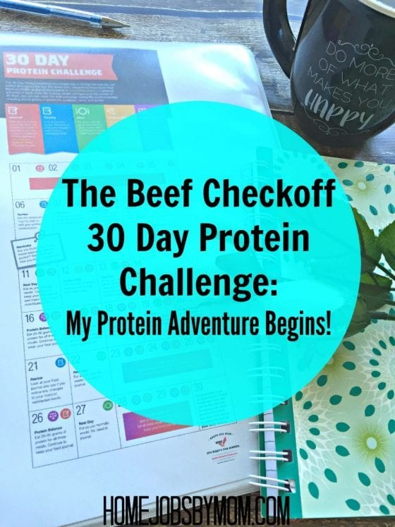30-day-protein-challenge