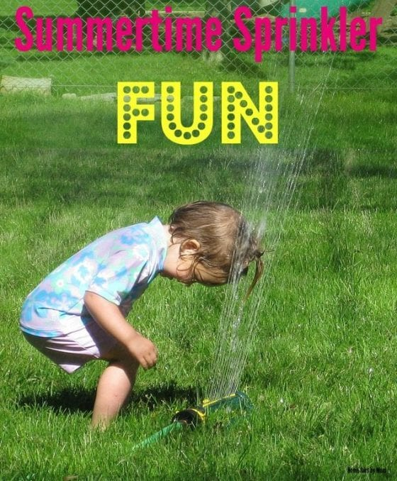 summertime-sprinkler-fun