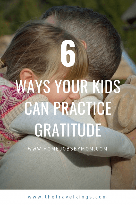 practice gratitude, ways to practice gratitude, how to show you're thankful, gratitude exercises