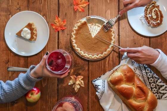 practice gratitude, ways to practice gratitude, how to show you're thankful, gratitude exercises