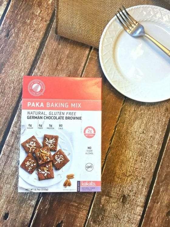 paka-baking-mix