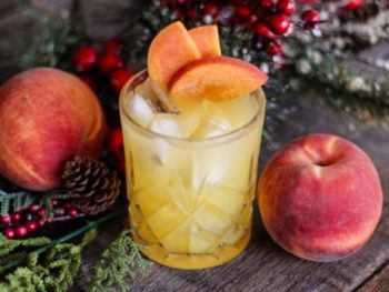 winter-peach-orange-cocktail-wide