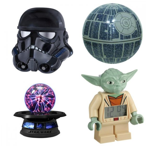 star-wars gift guide