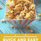 quick-and-easy-caramel-corn