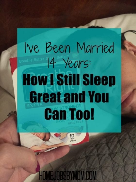 ive-been-married-14-years-how-i-still-sleep-great-and-you-can-too