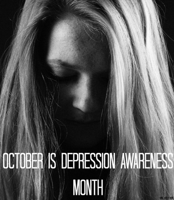 october-is-depression-awareness-month