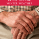 Arthritis Pain Relief Tips for Winter Weather