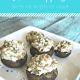 Easy Stuffed Mushroom Appetizer