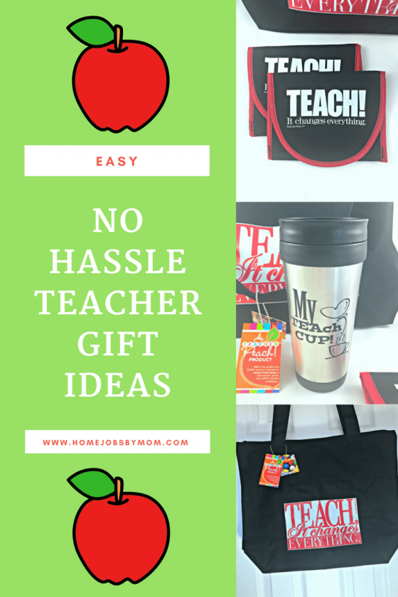 Gifts For Teachers, gifts for teachers from kids