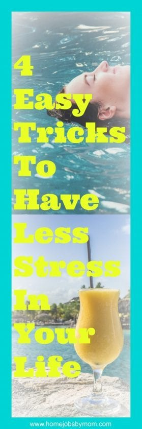 managing stress, stress remedies, dealing with stress, stress reduction, stress tips, stress less, stress management, stress relief, reduce stress ways to, take stress away, reduce stress