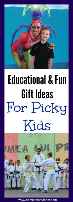Gift Ideas For Picky Kids, Gift Ideas Kids, educational Gift Ideas, educational Gifts, educational gift ideas for boys, educational gift ideas for kids