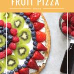 fruit pizza recipes, fruit pizza easy, fruit pizza recipe, fruit pizza sugar cookie, fruit pizza with cream cheese, fruit pizza, sugar cookie crust, pizza, fruit, dessert pizza, best fruit pizza, homemade fruit pizza, how to make fruit pizza, fruit pizza ideas