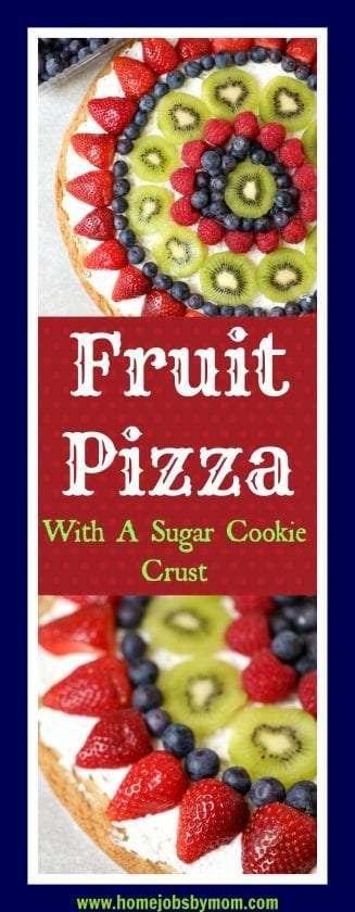 fruit pizza recipes, fruit pizza easy, fruit pizza recipe, fruit pizza sugar cookie, fruit pizza with cream cheese, fruit pizza, sugar cookie crust, pizza, fruit, dessert pizza,