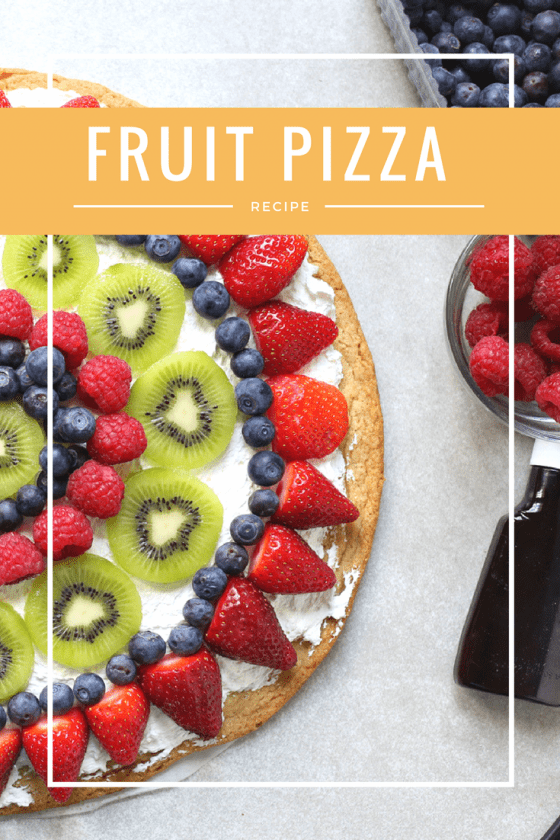fruit pizza recipes, fruit pizza easy, fruit pizza recipe, fruit pizza sugar cookie, fruit pizza with cream cheese, fruit pizza, sugar cookie crust, pizza, fruit, dessert pizza, best fruit pizza, homemade fruit pizza, how to make fruit pizza, fruit pizza ideas