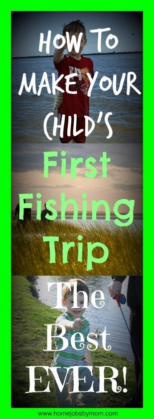 fishing with kids tips, fishing with kids, child fishing, fishing trip checklist, fishing trips, fishing trip needs, first fishing trip adventure, first fishing trip, first fishing trip travel