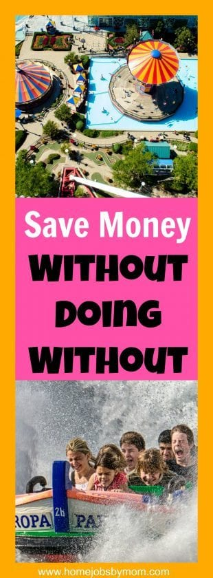 save money tips & tricks, save money ideas, save money, money saving tips, tips to save money