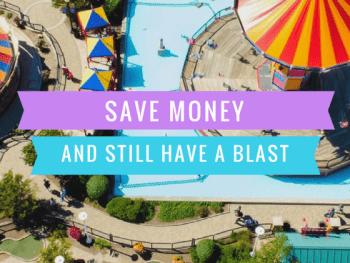 save money tips & tricks, save money ideas, save money, money saving tips, tips to save money