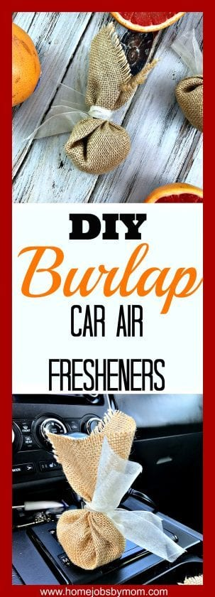 air fresheners / deodorizers, air fresheners for cars, air fresheners with essential oils, air fresheners diy, air fresheners, car air fresheners car air fresheners diy car air fresheners products car air fresheners essential oils, car air fresheners diy, burlap car air fresheners, car air fresheners