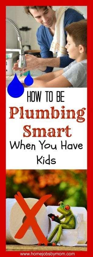 plumbing tips households, plumbing tips simple, plumbing tips home, plumbing tips kitchen sinks, plumbing tips pipes, plumbing tips and ideas, plumbing tips how to, plumbing tips bathroom, plumbing smart, plumbing tips, plumbing