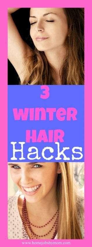 Winter Hair hacks, Winter Hair tips, Winter Hair care, hair, winter, winter hair, hair tips, hair care tips