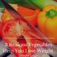 vegetables healthy, vegetables healthy clean eating, lose weight juicing, lose weight juicing weightloss, lose weight juicing health, lose weight, lose weight & get healthy, lose weight tips, healthy eating to lose weight, get healthy