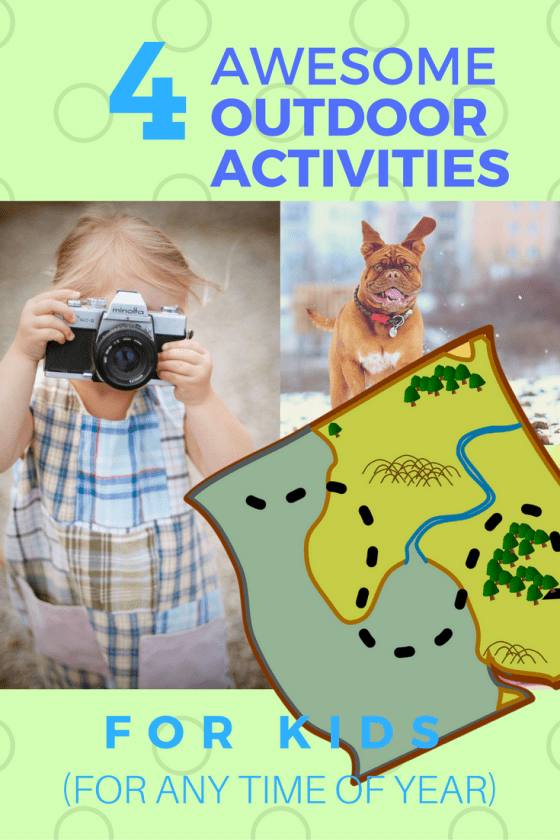 outdoor activities, outdoor activities for kids, outdoor activities for preschoolers, kids activities, kids activities for summer, kids activities fun, outside fun for kids, outside fun for kids summer