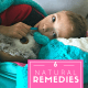 earache remedies, earache remedies for kids, earache relief, earache relief for kids